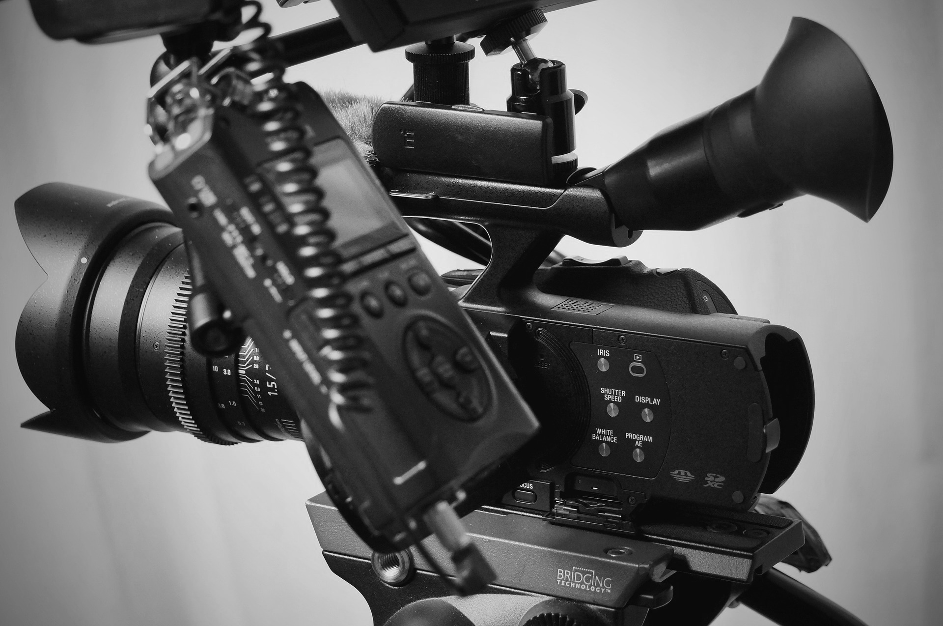 Servus Tv Mediathek